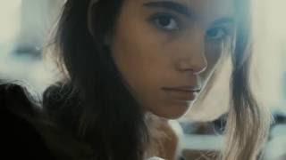 Jah Khalib – ПОРваНО Платье (Unofficial Video) (2016)