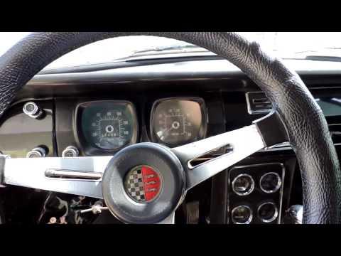 Ford Corcel 1 GT é bom Opinião Real do Dono Parte 2
