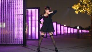 ニコニコ http://www.nicovideo.jp/watch/sm25557952 楽曲本家:八王子P...