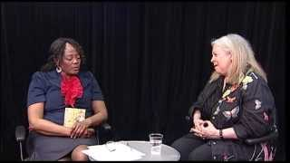 Interview with Judie Oron Thumbnail