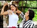 Mera Faisla - Part 5 of 12 - Sanjay Dutt - Rati Agnihotri - Superhit Bollywood Movie