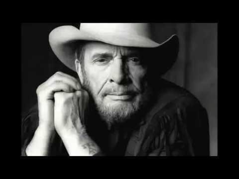 Merle Haggard - Sing me back home