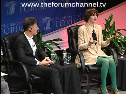 Miranda July  Procrastination as inspiration for her new book