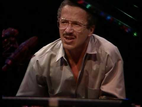 Keith Jarrett Trio - With a Song in My Heart
