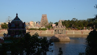 Chennai India Best travel sights