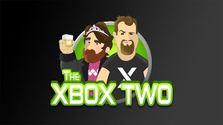 Xbox E3 2019 Preview | All Xbox Exclusives Going to Steam | Xbox Game Pass for PC - The Xbox Two #94
