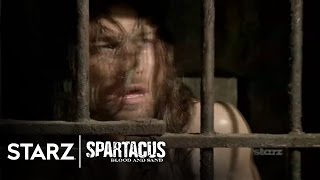 Jumbo Shrimprov Mission #2: I Am Spartacus!