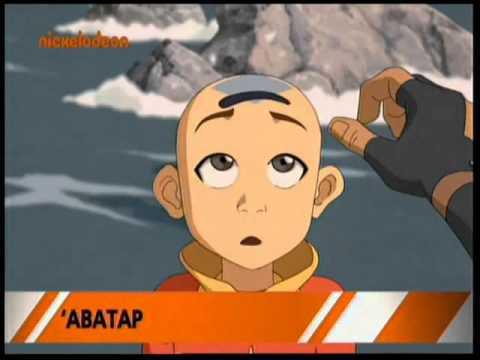 Απογέυματα Περιπέτειας Νέα Διαφήμιση [Nickelodeon Greece]