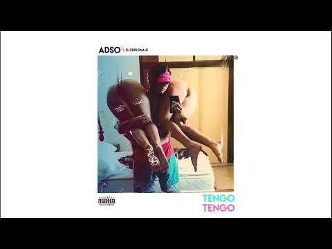 Adso Alejandro - #TENGO