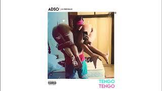 adso-alejandro-tengo