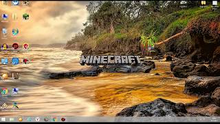 Minecraft Crash Report & Game Output %100 Çözüm Diğerleri İşe Yaramaz DriverMax.   2018