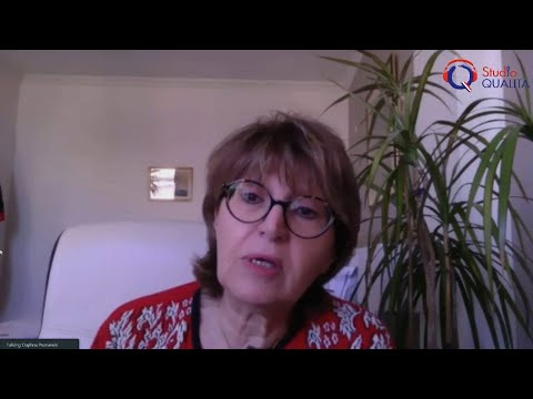 L'aide De La France à Ses Auto-entrepreneurs Qui Vivent En Israël