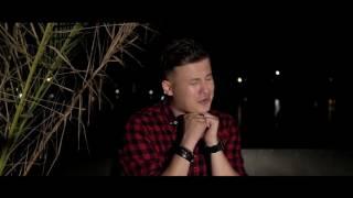 Blaga de la Oradea - E vorba despre noi ( Official Video 2017 )