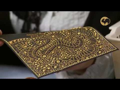 Елена савина вязание крючком модели со схемами видео