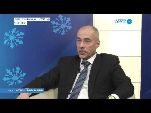 Денис Юрьевич avtoinstrkytor125