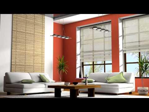 Top-Quality Curtains, Shades, Custom Blinds in Ocoee FL - VU Window Treatments