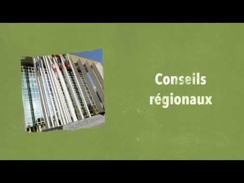 3° - La décentralisation en France