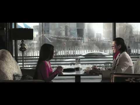 Download Анхны болзоо/Blind date short mongolian movie