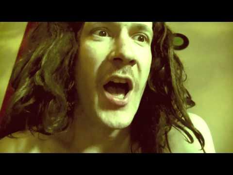 Flug in Gefahr, Die Mutter aller Flugzeugkatastrophenfilme, mit Hanns Lothar, kompletter Film from YouTube · Duration:  1 hour 9 minutes 3 seconds
