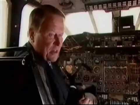 Concorde crash due to FOD on runway