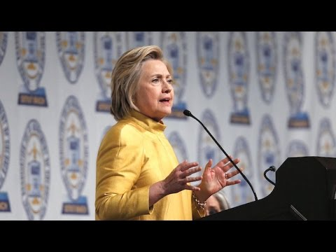 Hillary Clinton's FBI interview is one of final steps in investigation