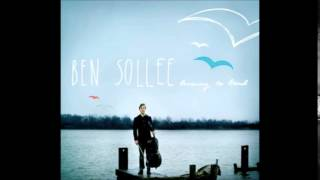 Watch Ben Sollee Its Not Impossible video