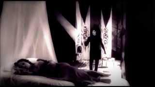 Coffin Dance - Andrew Jackson Jihad