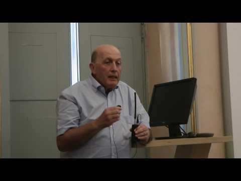 Part 6: Rethinking Economics, Riccardo Bellofiore and Joseph Halevi, www.iuctorino.it