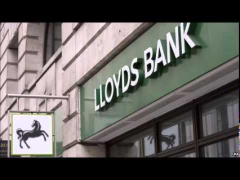 Share sale returns Lloyds to private sector