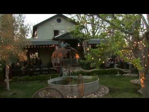 Willi's Wine Bar: Check, Please! Bay Area review