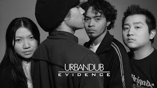 Urbandub - Evidence