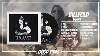 Download Lagu Billfold - Brave (2014) [FULL ALBUM] mp3