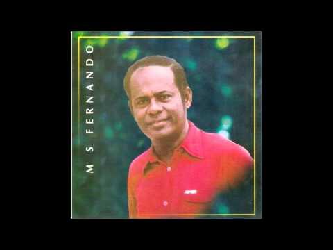 Guwan Gabe - M S Fernando