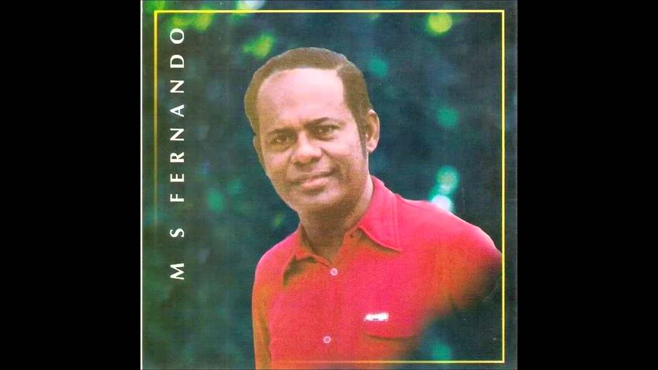 Muthu Sewwemi chord, Muthu Sewwemi chords, Muthu Sewwemi song chords, Sinhala Baila Songs, M.S fernando song chords,