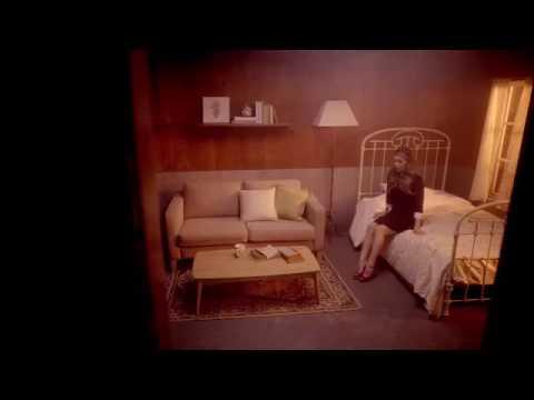 Корейский клип .....супер