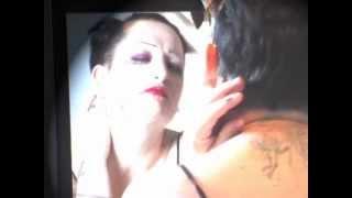 Nero nero nero - Beata Beatrix