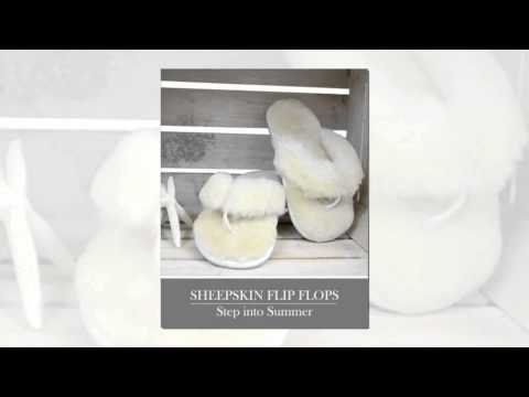 SnugRugs - Online fashion shop located in Ashford