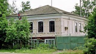 мелиховское сельское поселение(, 2015-03-07T16:11:25.000Z)