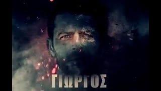 Survivor  trailer 4/7/2017  || Ποιός θα πάει στο μεγάλο Τελικό? || Δείτε το live απόψε