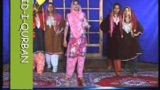 New Kashmiri Songs 2014 - Eid Ho Aayih - Kashmiri Songs - Official Video