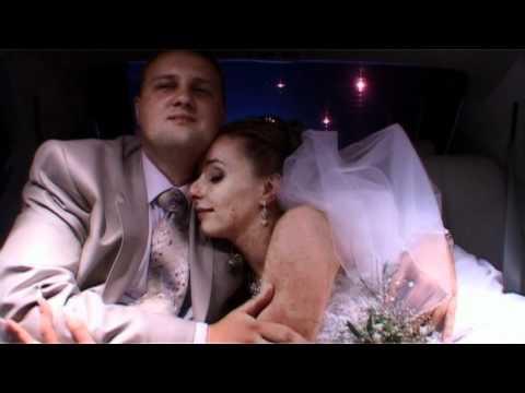 Реальное фото первой брачной ночи