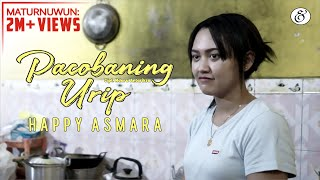 Happy Asmara - Pacobaning Urip (Official Music Video)