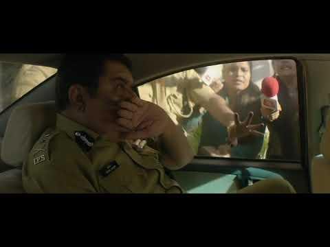 Download Ungli (2014) Bollywood movie scene