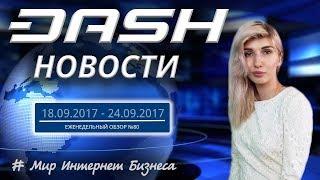 видео Реклама на финансовом портале crediti-bez-problem.ru