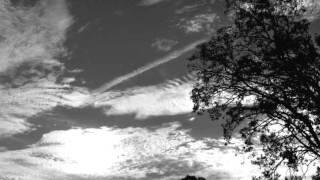 Kodoku - Death Note (Soundtrack)