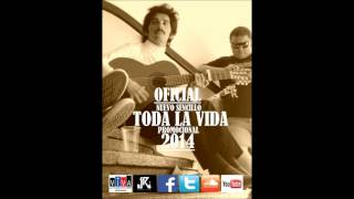Baixar Pepe Varela:::Toda la Vida:::Single Promocional:::(OFICIAL)::: 2014