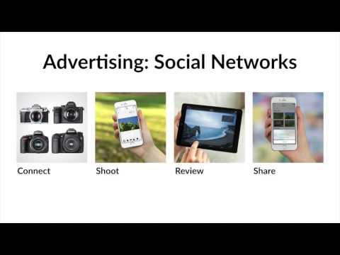 Advertising Your App – Daniel Kennett