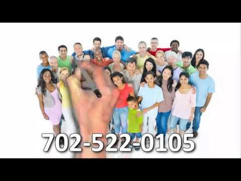 Carpet Cleaning Pet Stain Las Vegas NV | 702 522-0105 | Best Carpet Cleaning Las Vegas