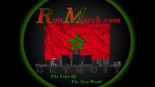 Ron March Show Debt Elimination Part 2