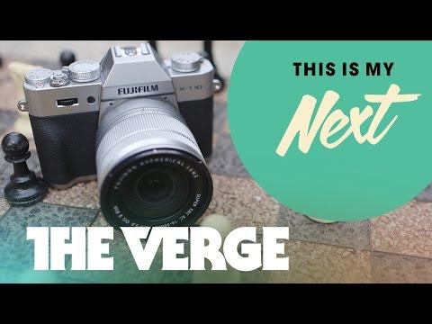 the-best-mirrorless-camera-under-$1000-(2015)